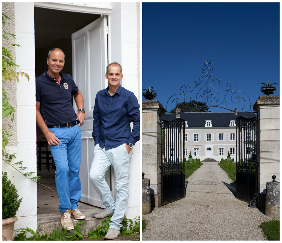 westwing-chateau-resle-collage1