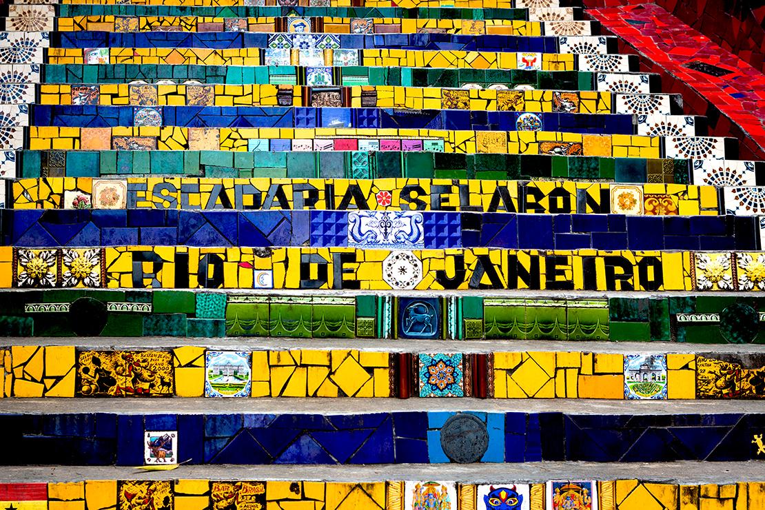 WESTWING-Santa Teresa-Rio de Janeiro.4