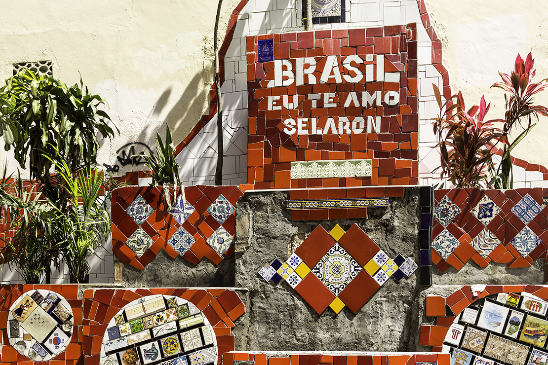 WESTWING-Santa Teresa-Rio de Janeiro.5