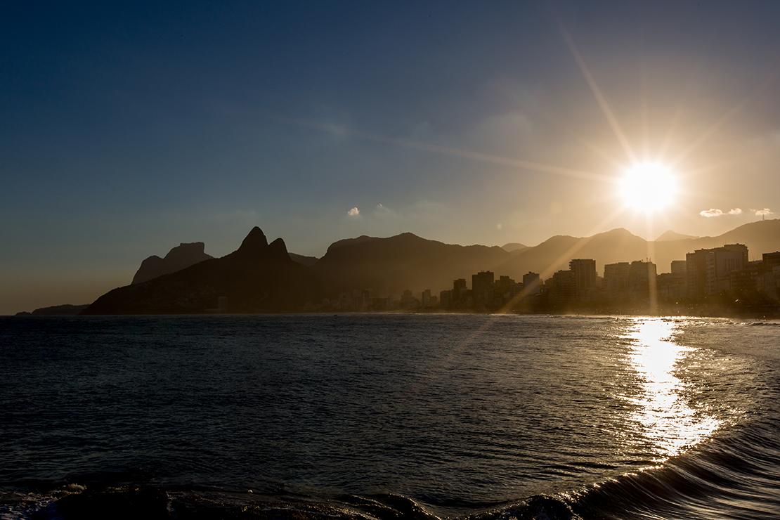 WESTWING-Santa Teresa-Rio de Janeiro.3