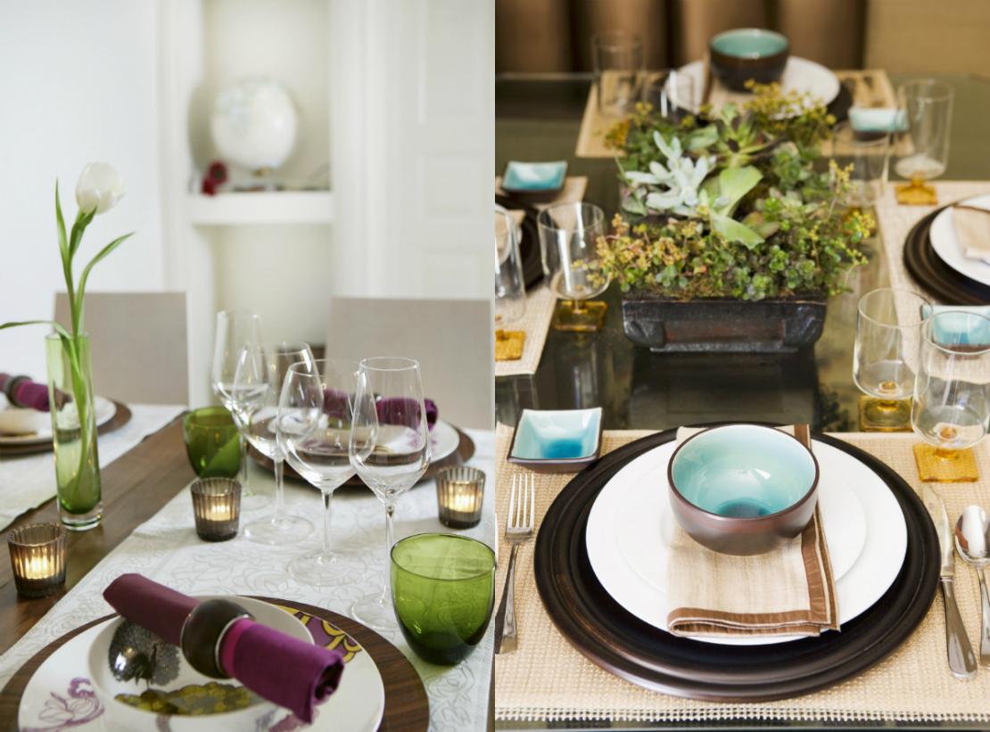 westwing-mesa-elegante-bajoplato-oscuro-collage