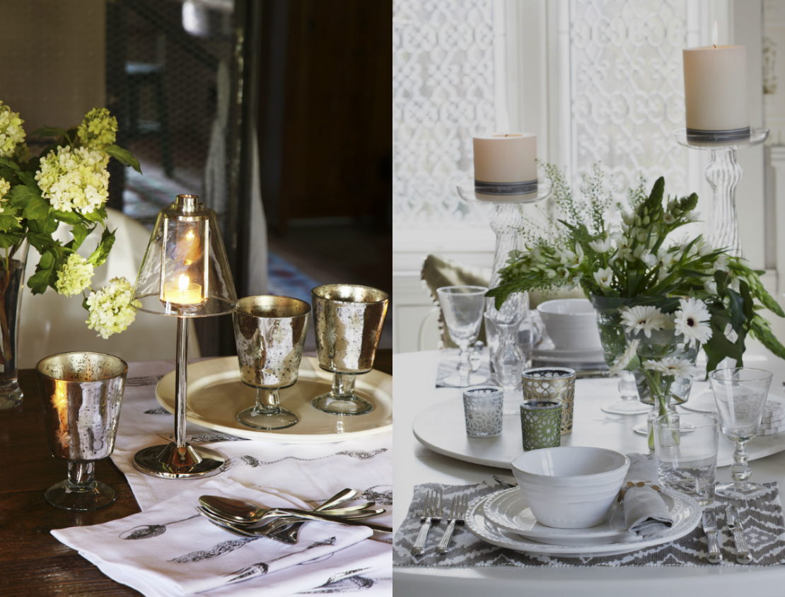 westwing-mesa-elegante-complementos-collage
