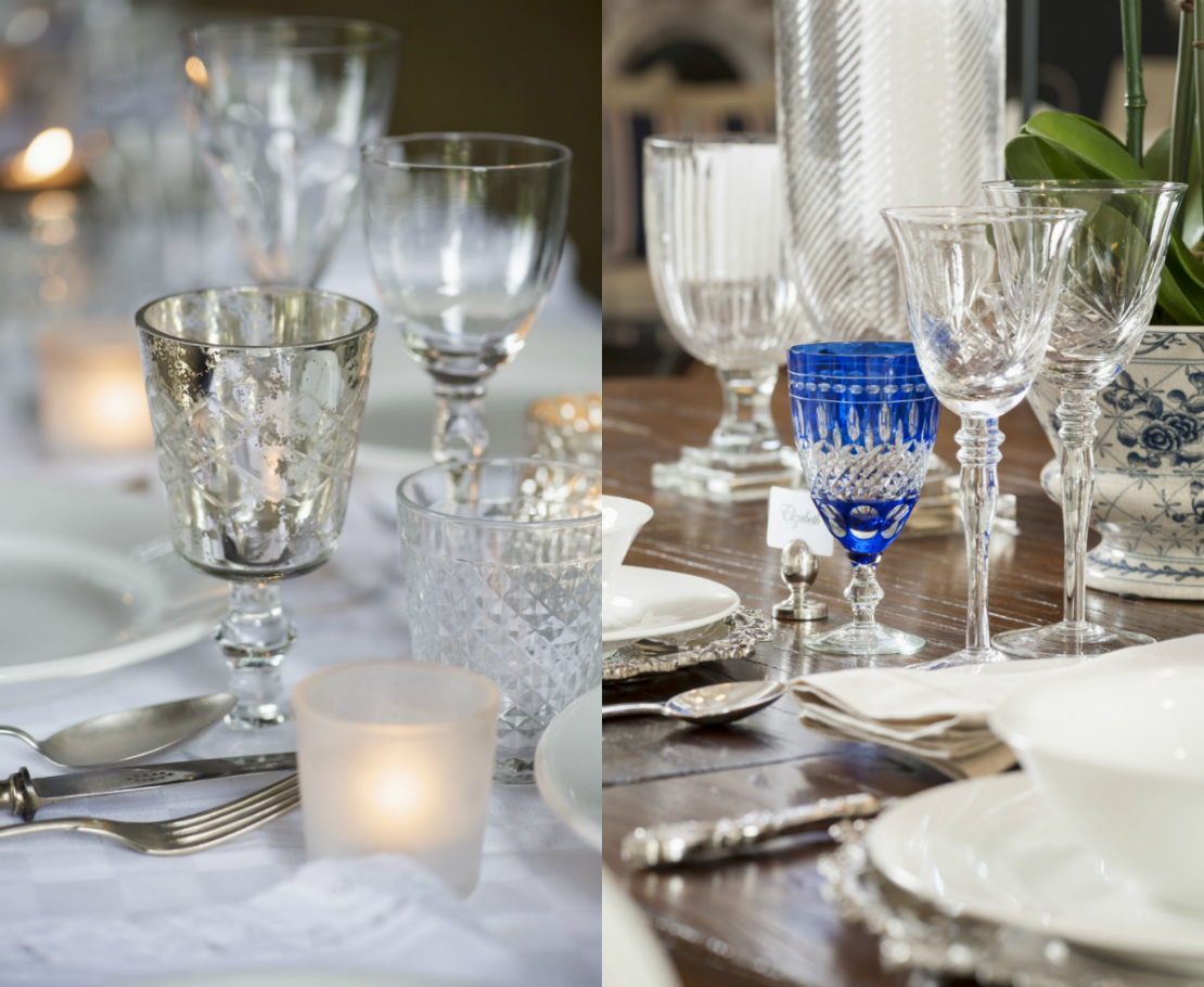 westwing-mesa-elegante-copas--collage