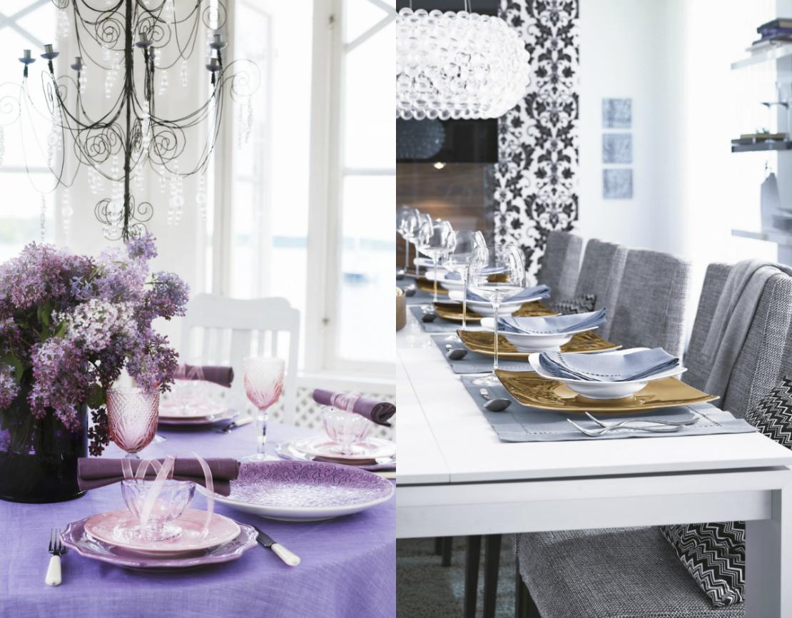 westwing-mesa-elegante-intro-collage
