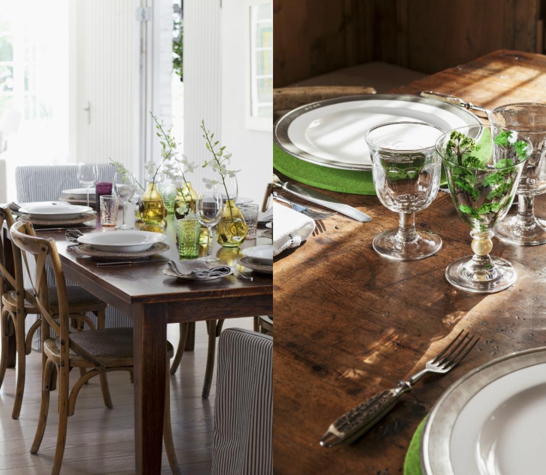 westwing-mesa-elegante-rustica-madera-collage