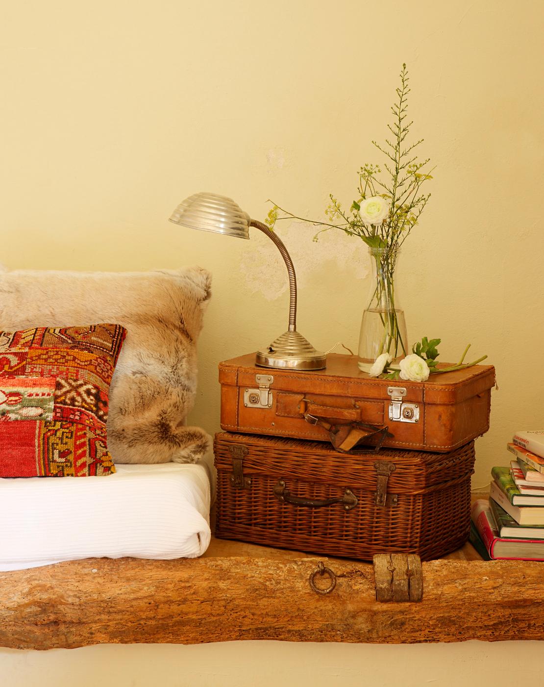westwing-regalos-inauguracion-casa-maleta
