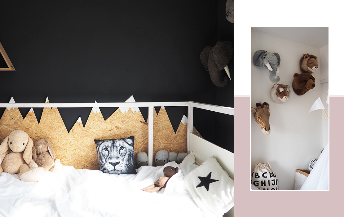 casa-bloguera-habitacion-infantil