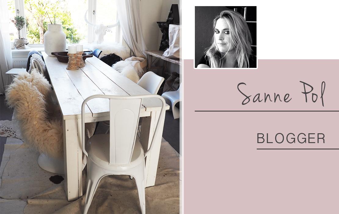 casa-bloguera-intro
