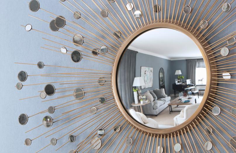 5 piezas imprescindibles para hacer de tu casa un lugar más chic