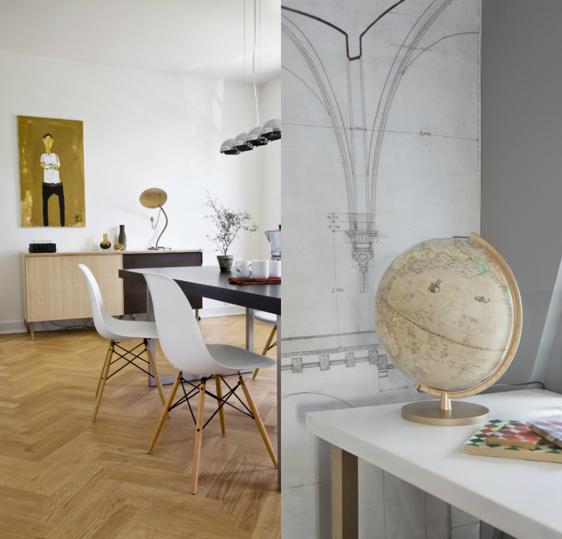 casa-arquitecto-blancos-collage