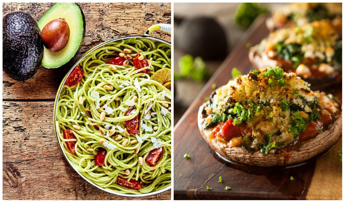 recetas-otoño-collage-intro