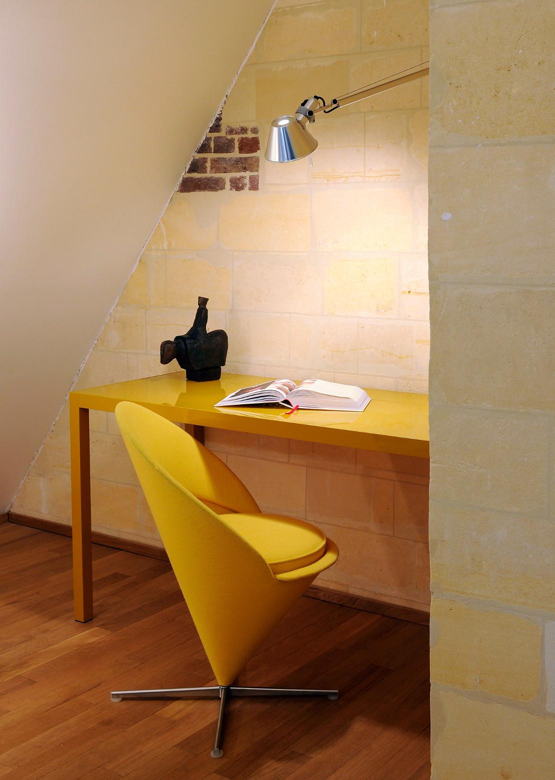 oficina-casa-escalera