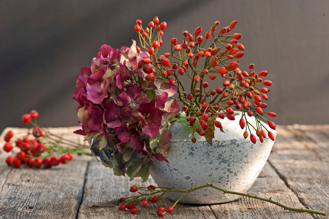 imprescindibles-decoración-otoño-flores