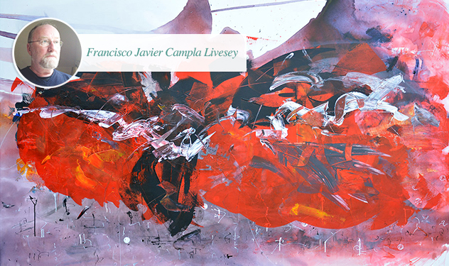 Francisco-Javier-Campla-Livesey-arte-Westwing