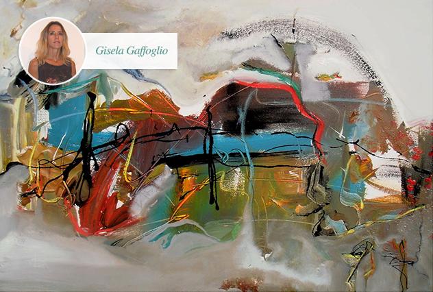 Gisela-Gaffoglio-arte-Westwing