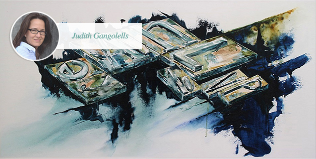 Judith-Gangolells-arte-Westwing