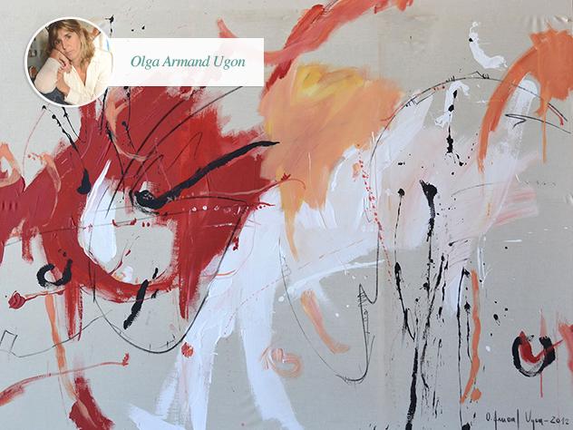 Olga-Armand-Ugon-arte-Westwing