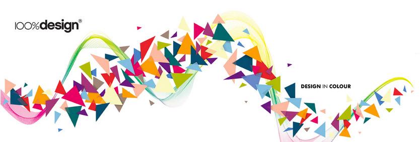 Diseño_Westwing_Magazine_logo