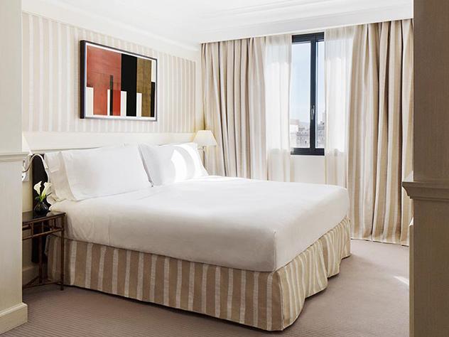 Hacer la cama perfecta_5