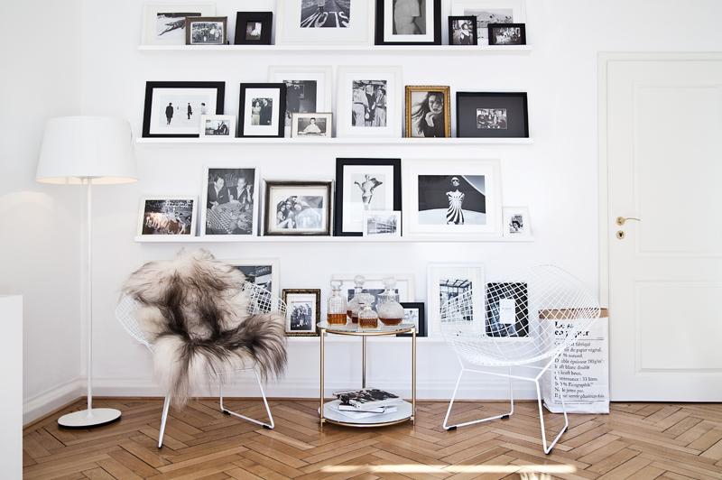 La-casa-scandi-de-Sebastian-Schmidt-Westwing-Magazine (6)