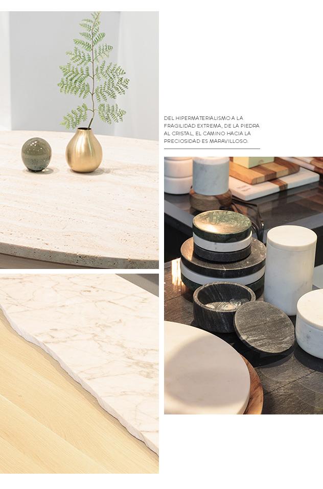 Maison&Objet-Westwing-Magazine 2