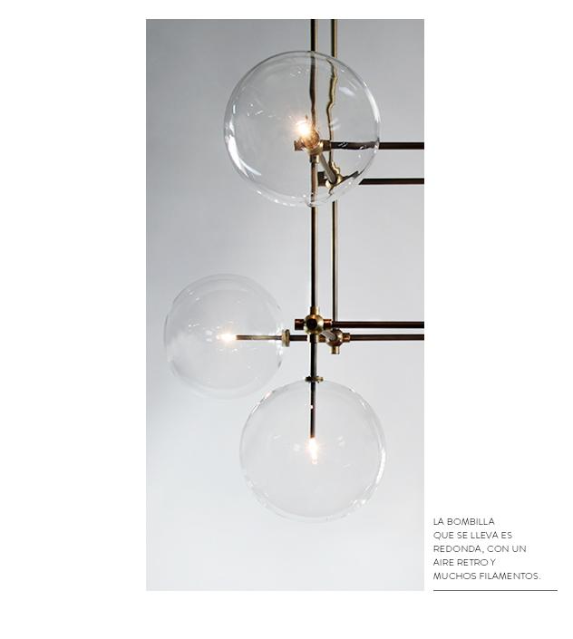Maison&Objet-Westwing-Magazine 4
