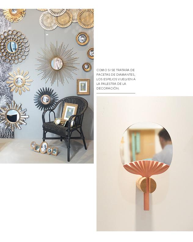 Maison&Objet-Westwing-Magazine 5