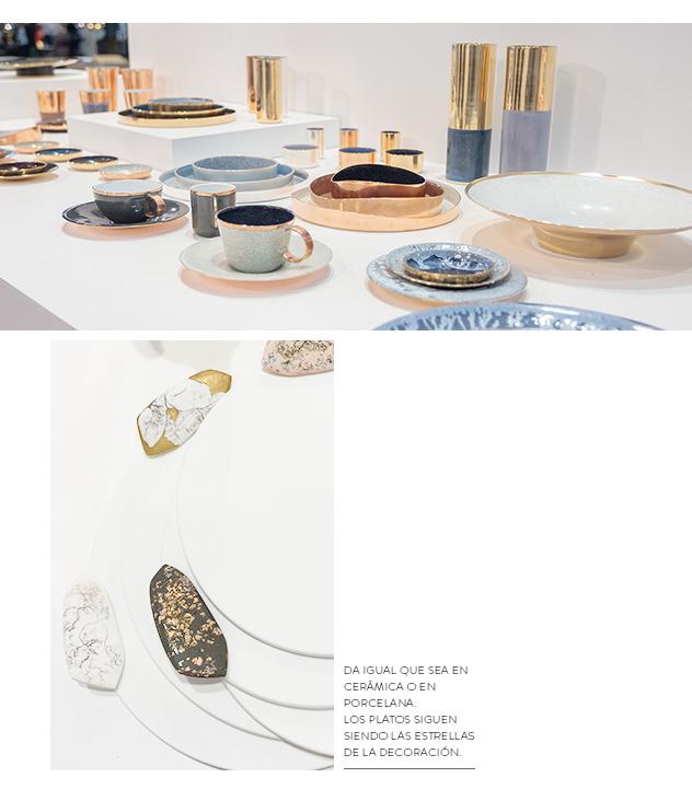 Maison&Objet-Westwing-Magazine 6