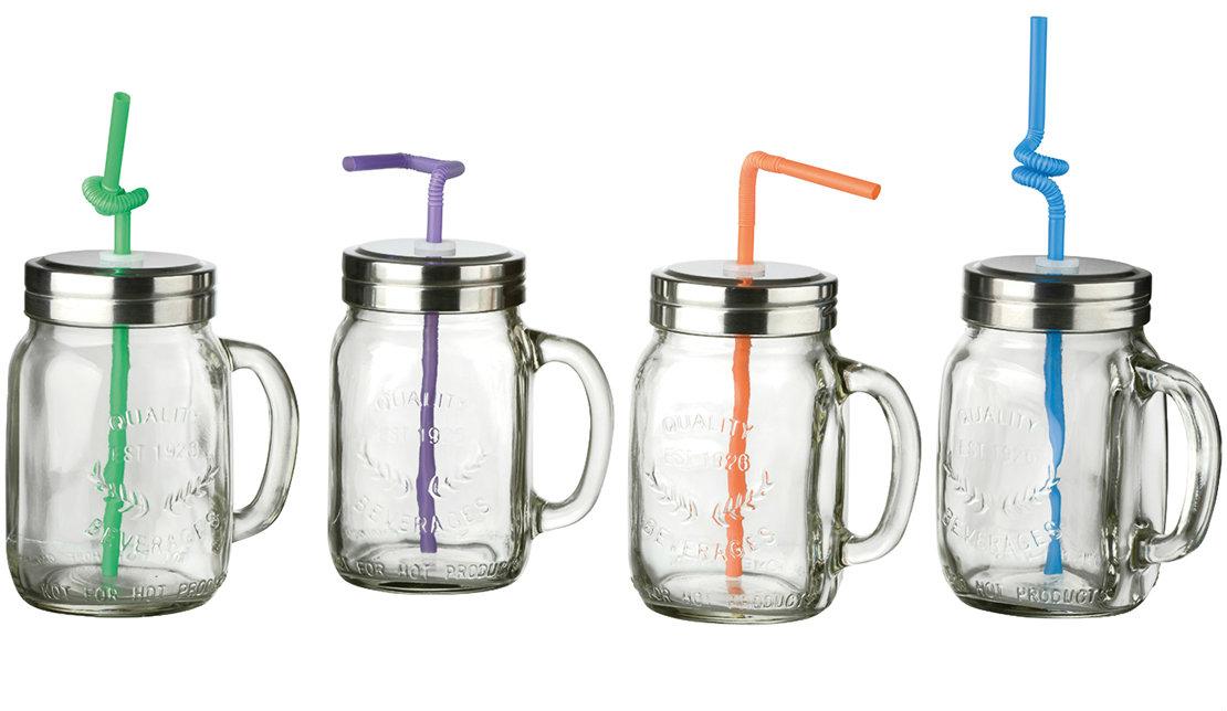 5 cosas para casa jarras con tapa