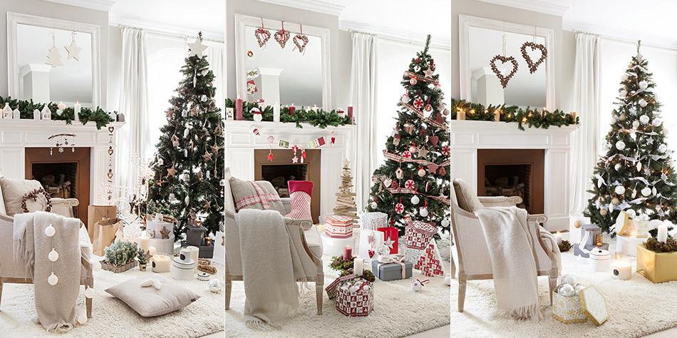 Una Navidad muy Westwing_3 navidades