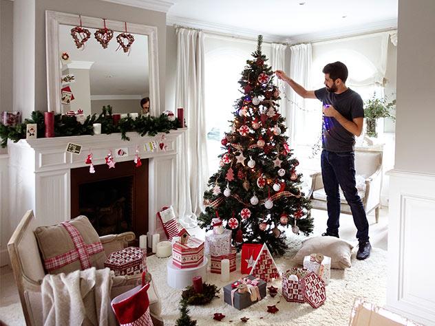 Una Navidad muy Westwing_3