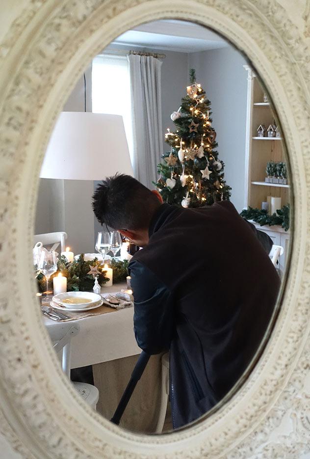 Una Navidad muy Westwing_6