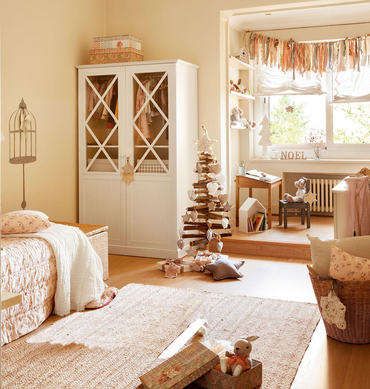 Una casa para vivir la Navidad_Westwing Magazine_5