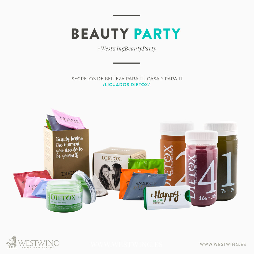WESTWING-BEAUTY-PARTY-SHOPPING (1)
