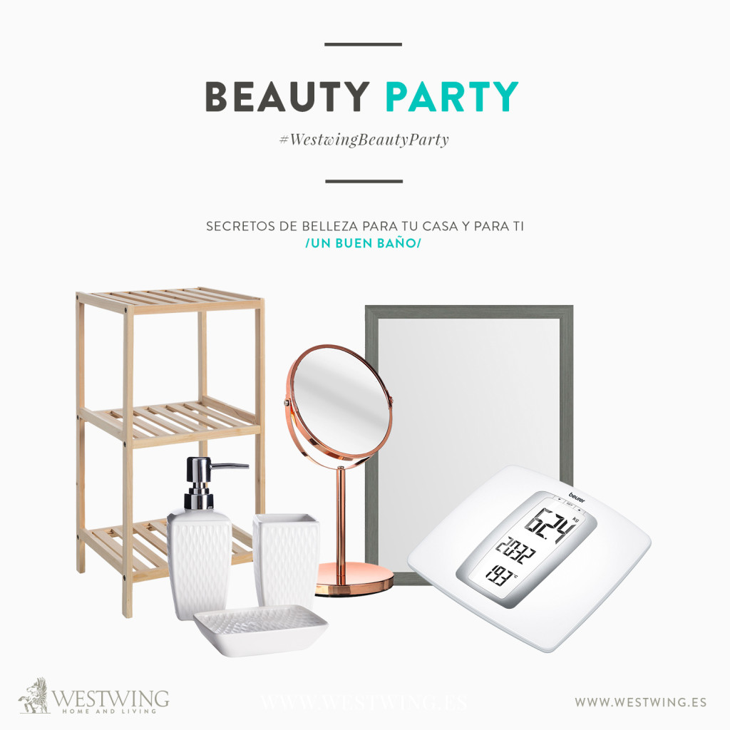 WESTWING-BEAUTY-PARTY-SHOPPING (2)