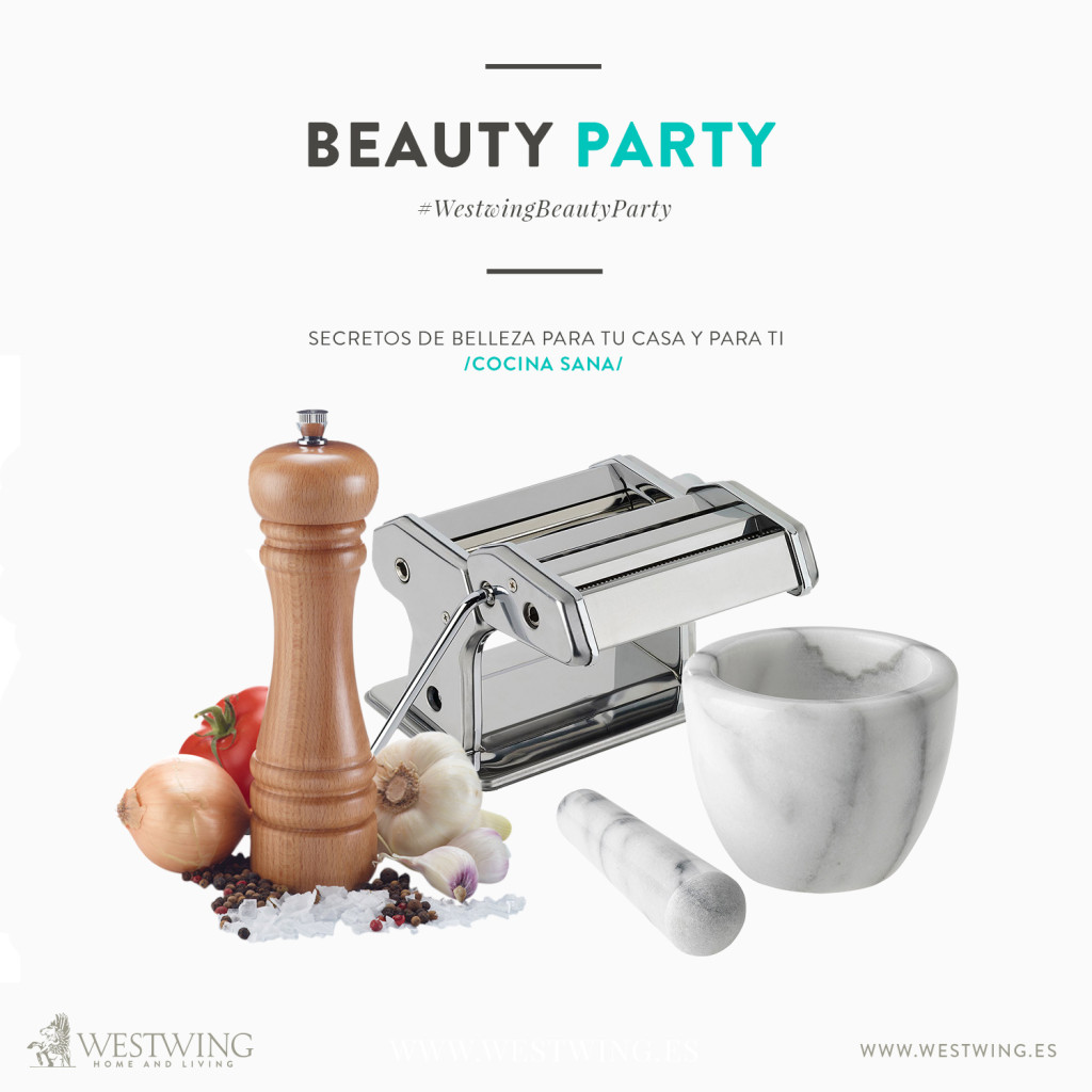 WESTWING-BEAUTY-PARTY-SHOPPING (3)