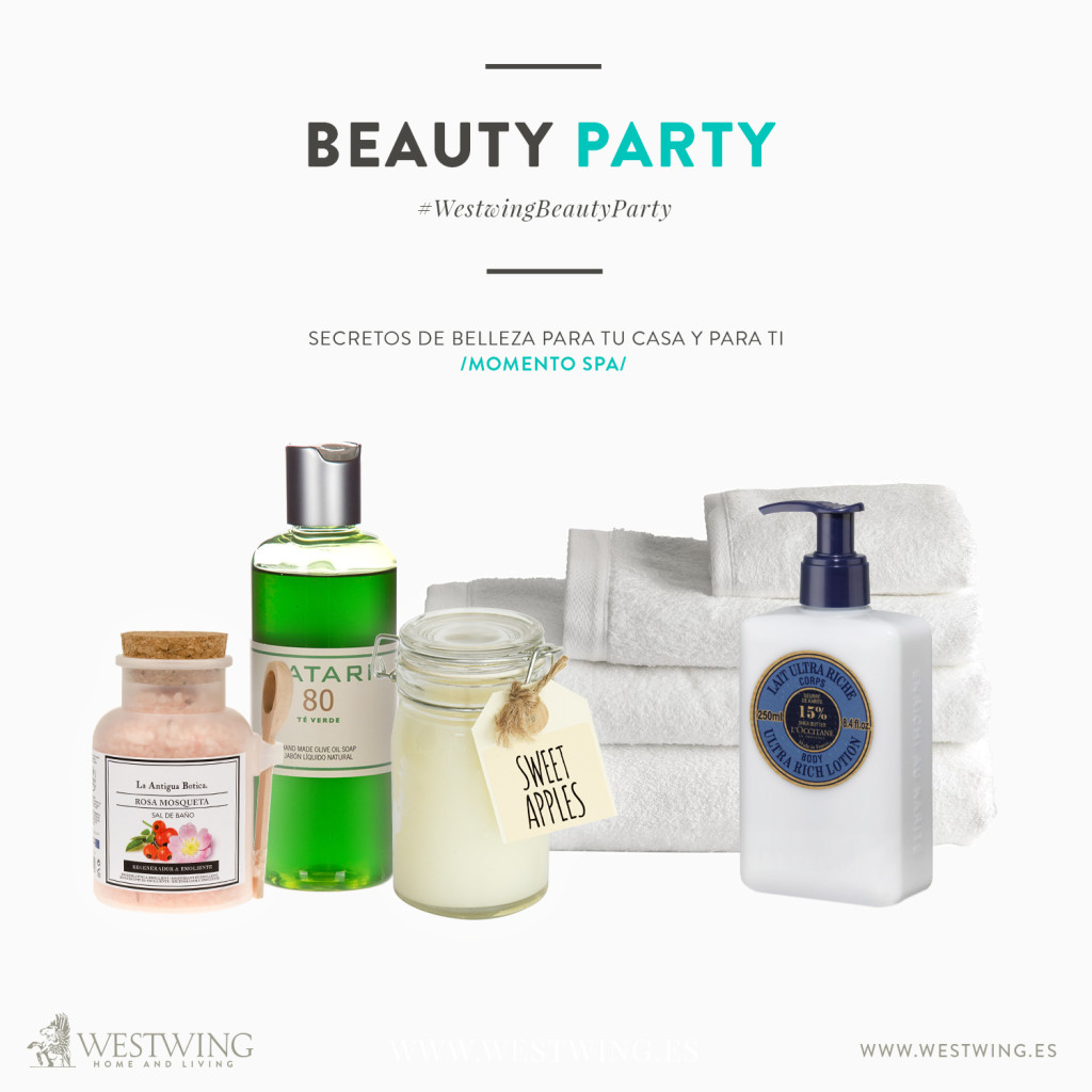 WESTWING-BEAUTY-PARTY-SHOPPING (4)