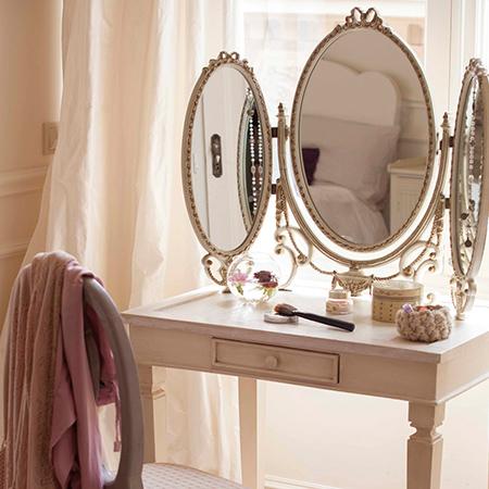 Ideas para el baño   inspiración para tu casa