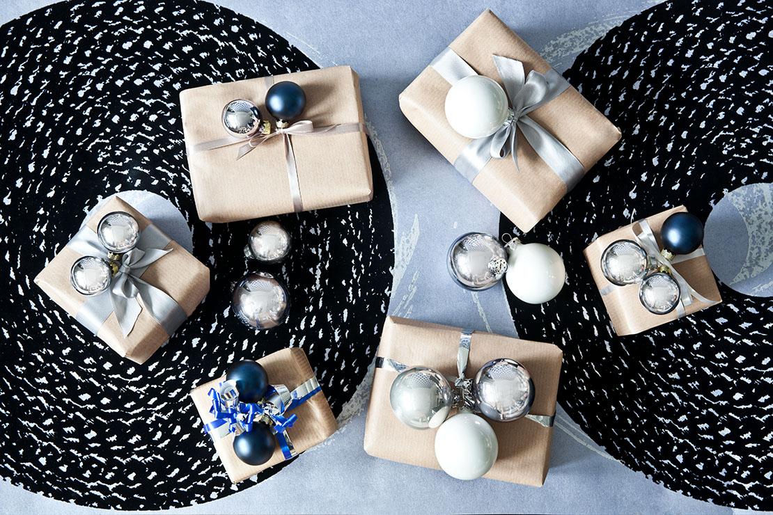 5 cosas para planear antes de Navidad