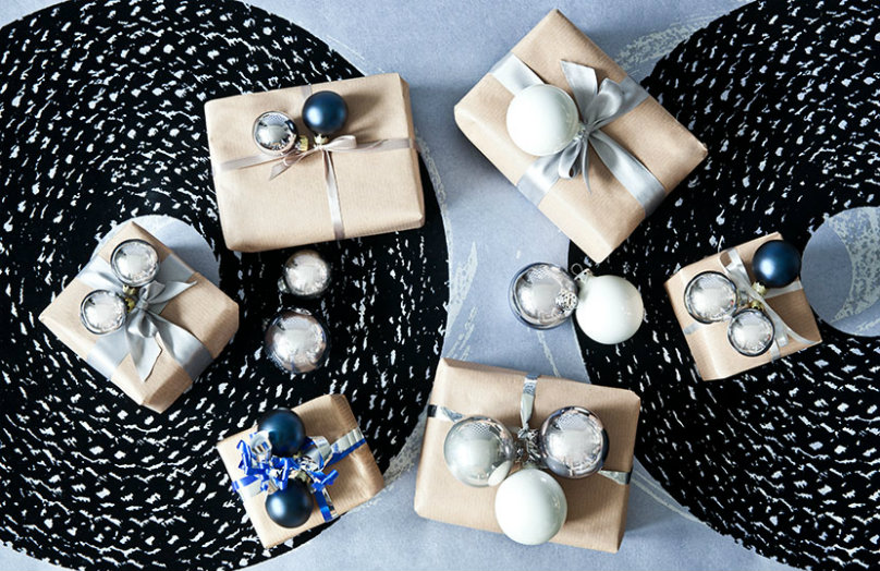 5 cosas que puedes planear ya para una Navidad sin estrés