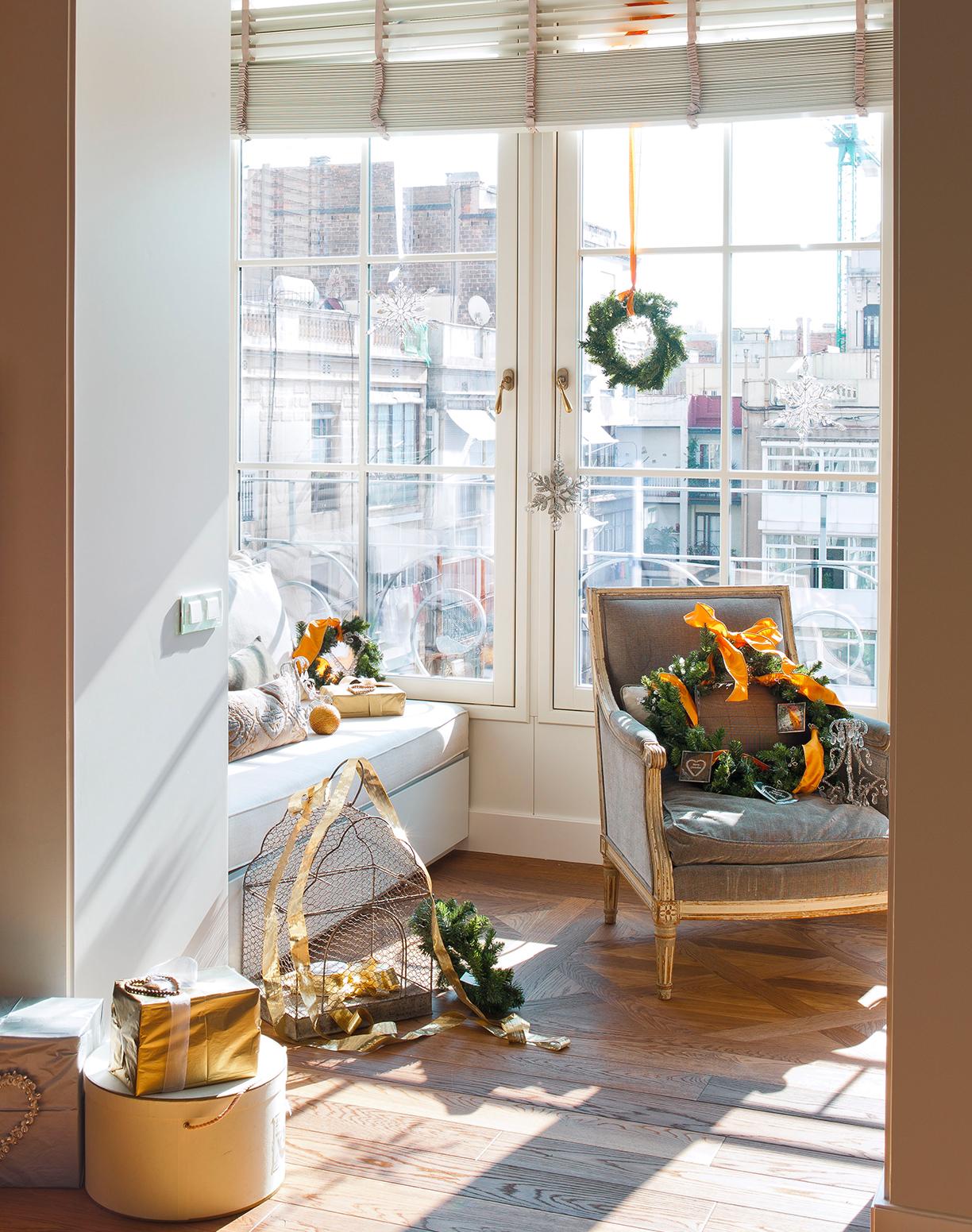Navidad suave_5_WESTWING MAGAZINE
