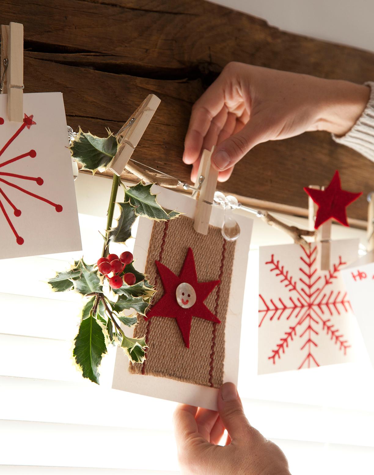 Navidad suave_6_WESTWING MAGAZINE