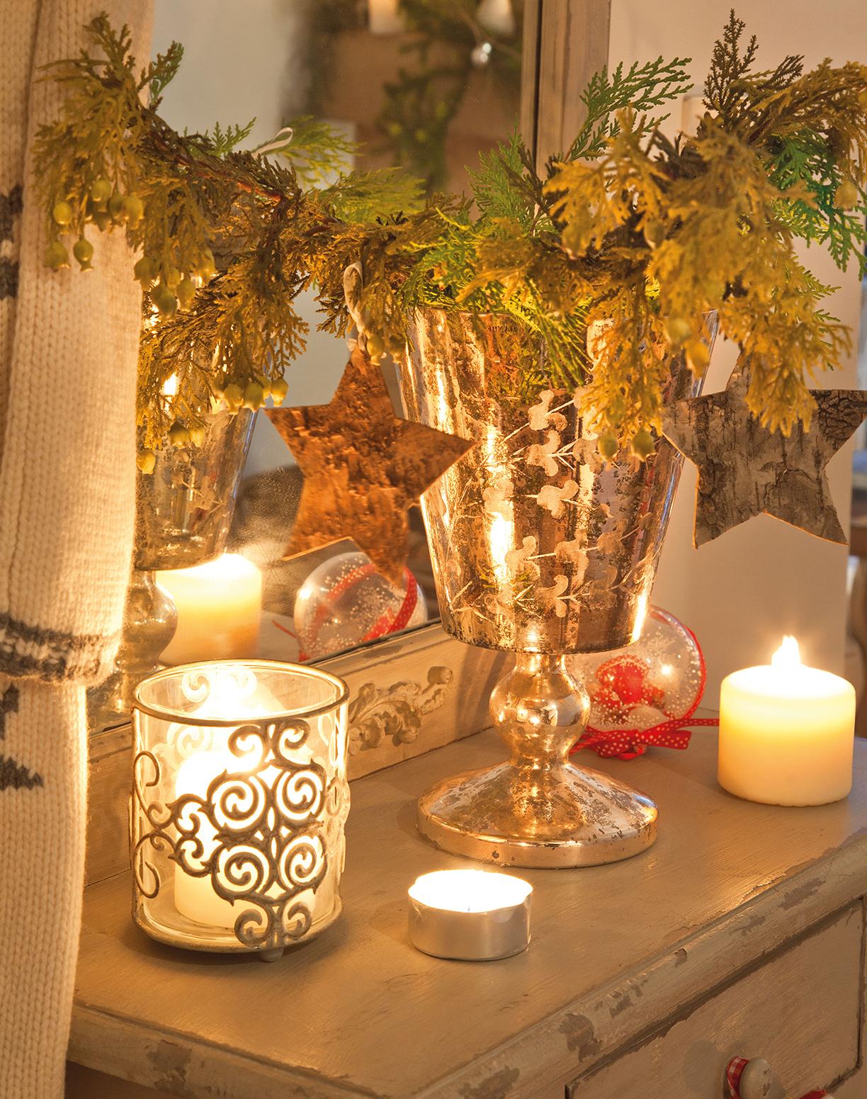 Navidad suave_7_WESTWING MAGAZINE