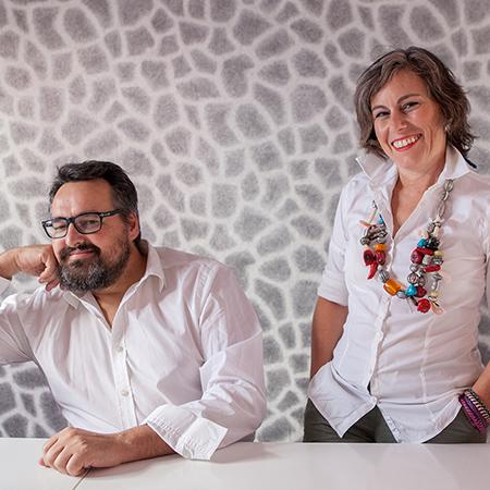Entrevistas a dise adores e interioristas d jate inspirar - Interioristas espanoles ...