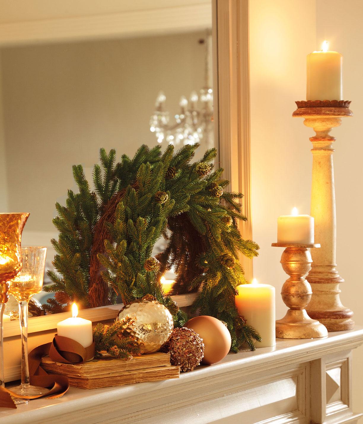 Como decorar una casa pequea free como decorar una casa - Como decorar una casa ...