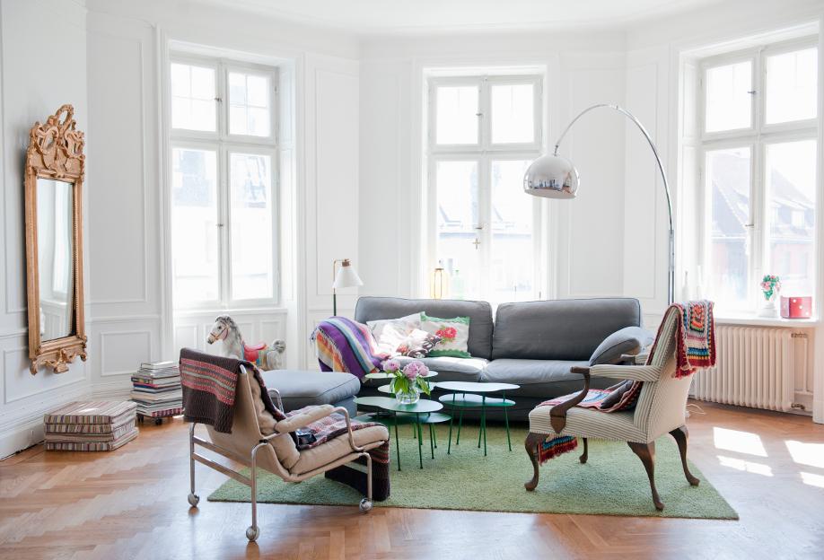 Cómo- integrar-la-decoración-nórdica-en-otros-estilos3