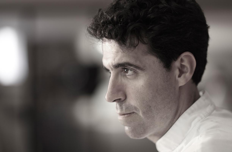 Fernando de Zaranda-WESTWING MAGAZINE
