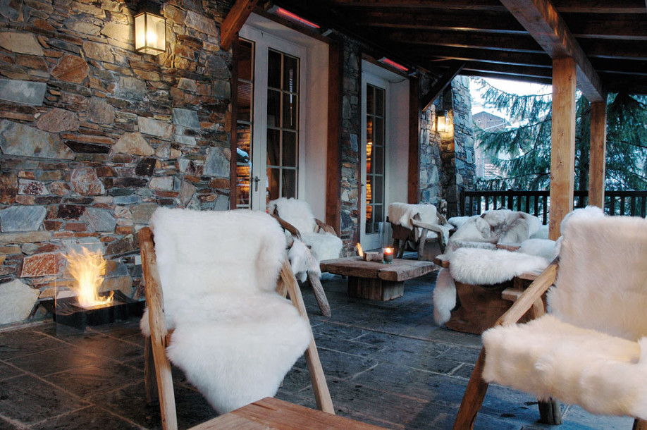 westwing-chalet-glamour-3