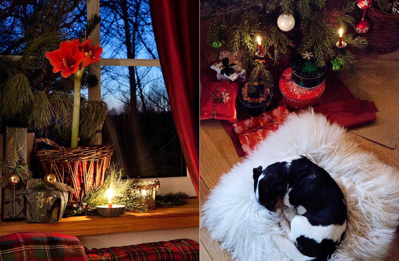 Una Navidad en las montañas-WESTWING MAGAZINE 6