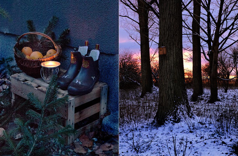 Una Navidad en las montañas-WESTWING MAGAZINE 9